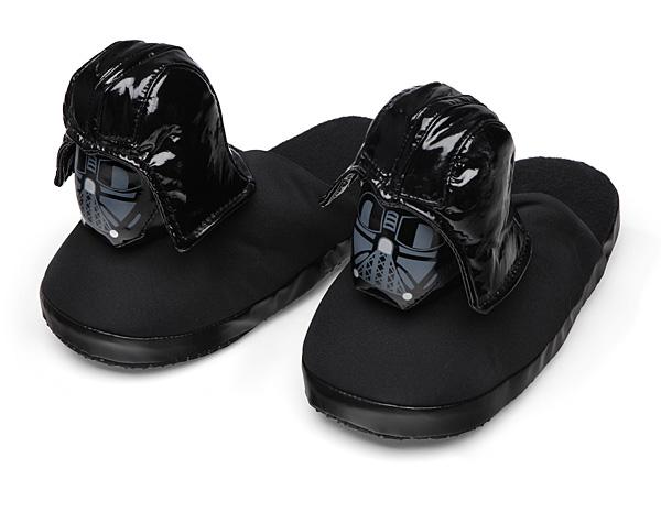 darth-vader-slippers