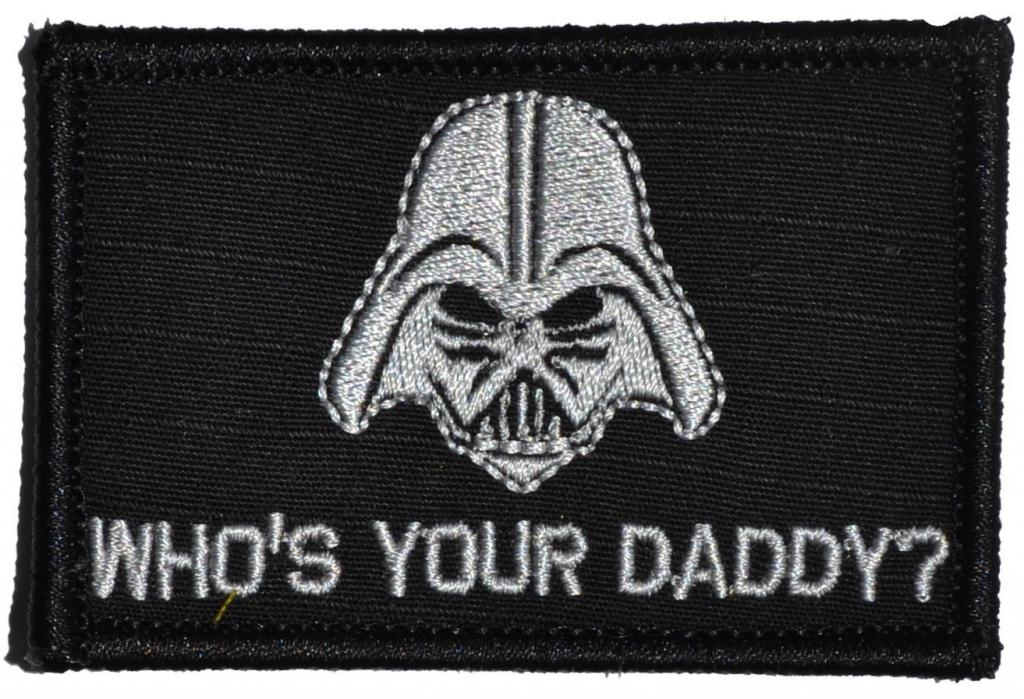 darth-vader-whos-your-daddy-star-wars-2x3-patch