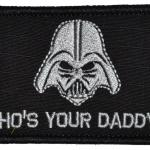 darth-vader-whos-your-daddy-star-wars-2×3-patch