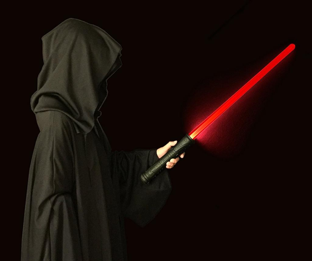 deluxe-red-light-up-saber-sword