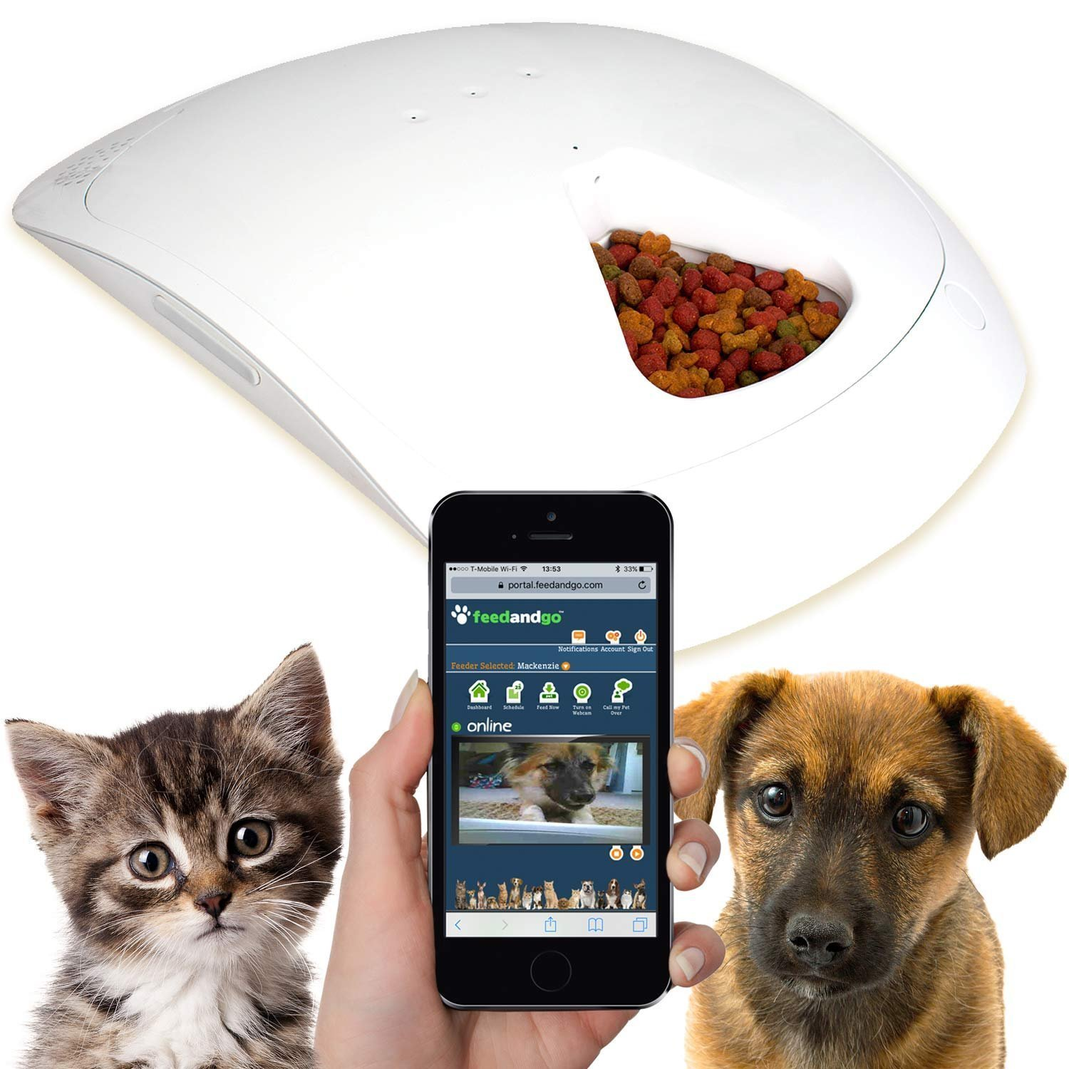 feed-and-go-smart-pet-feeder