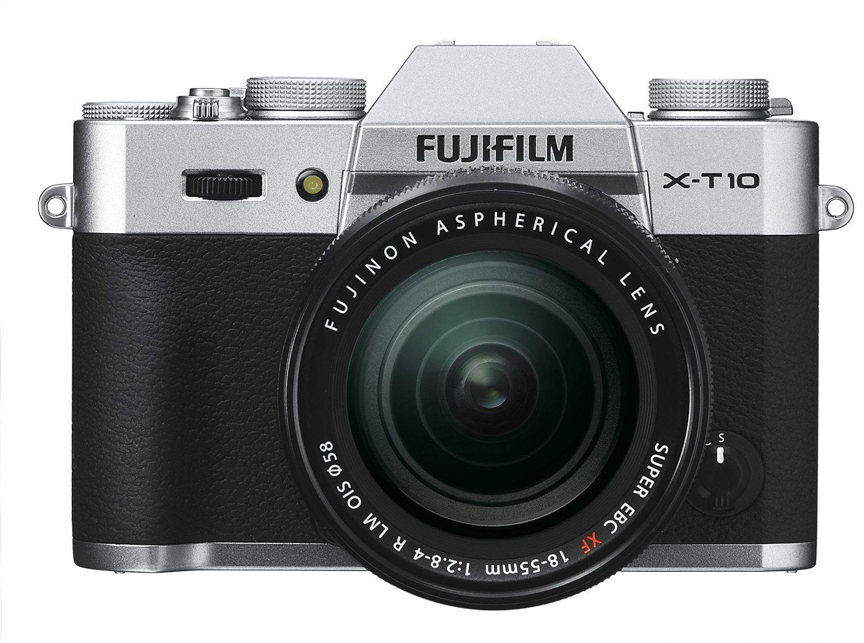 fuji-x-t10