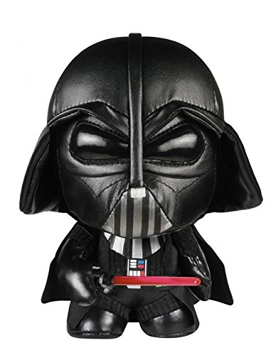 funko-fabrikations-star-wars-darth-vader-action-figure