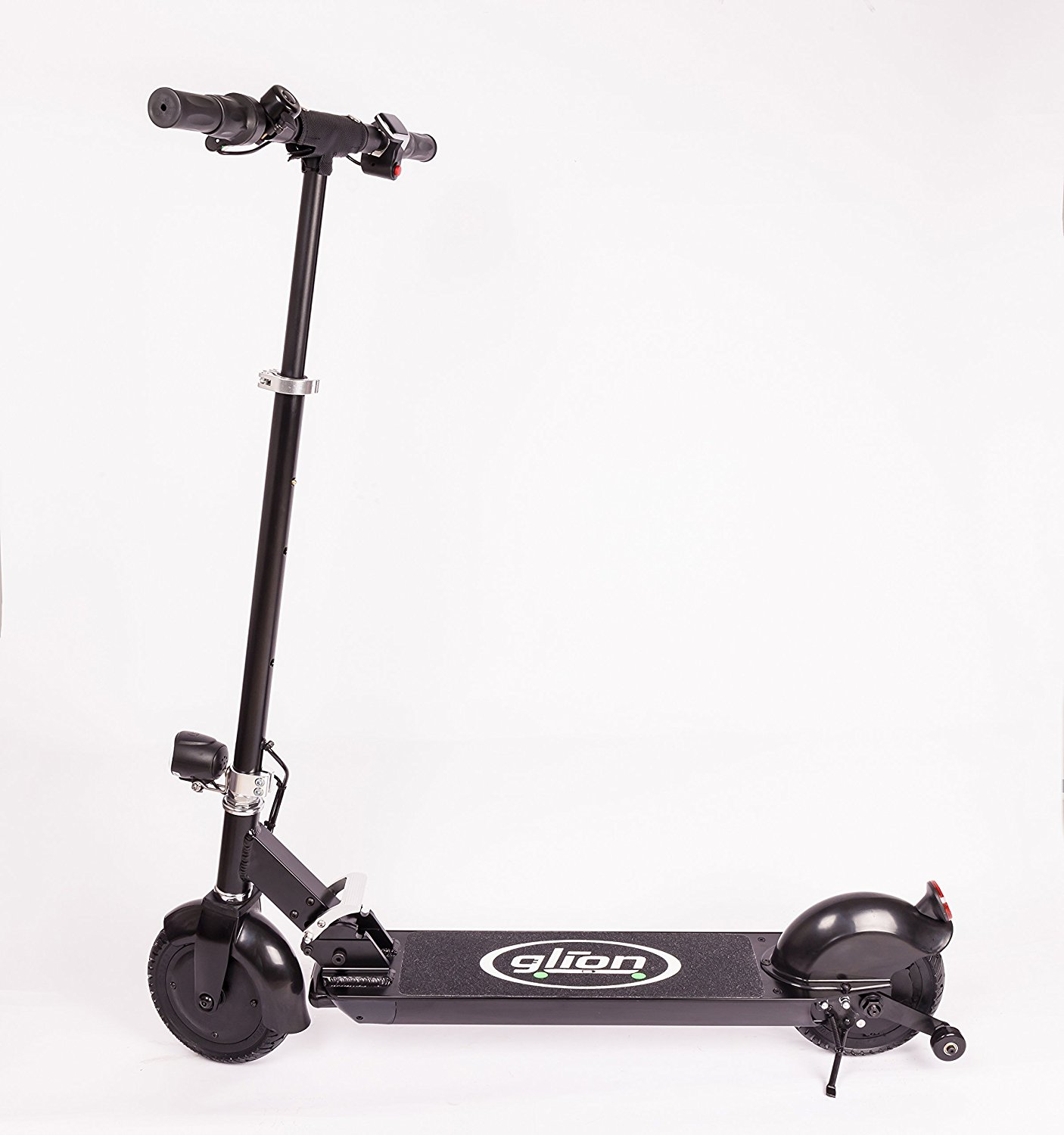 glion-dolly-foldable-electric-scooter