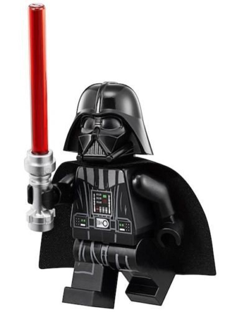 lego-star-wars-darth-vader-minifigure