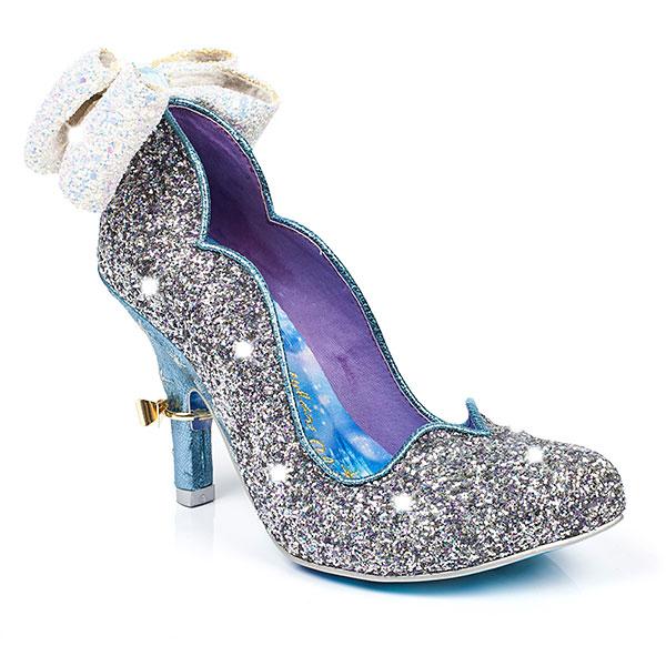 limited-edition-cinderella-sparkling-slipper-heels
