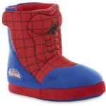 marvel-boys-spiderman-slipper-booties