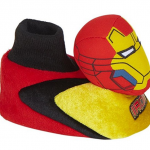 marvel-iron-man-slippers-with-sock-top