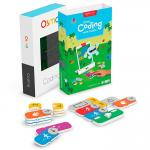 osmo-coding-game