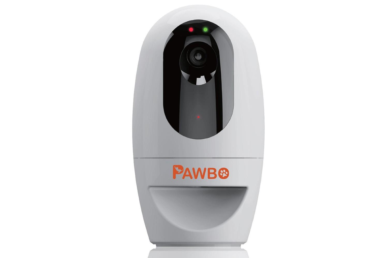 pawbo-wi-fi-pet-camera