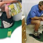 potty-mat-golf-game-funny-silly-dad-gift-ideas