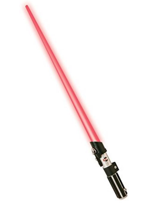rubies-star-wars-darth-vader-lightsaber-accessory