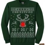 rudolph-%22light-up%22-ugly-christmas-sweater-party