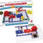 snap-circuits-jr-sc-100-electronics-discovery-kit