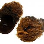 star-wars-chewbacca-plush-slippers