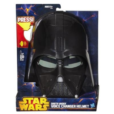 star-wars-darth-vader-voice-changer-helmet