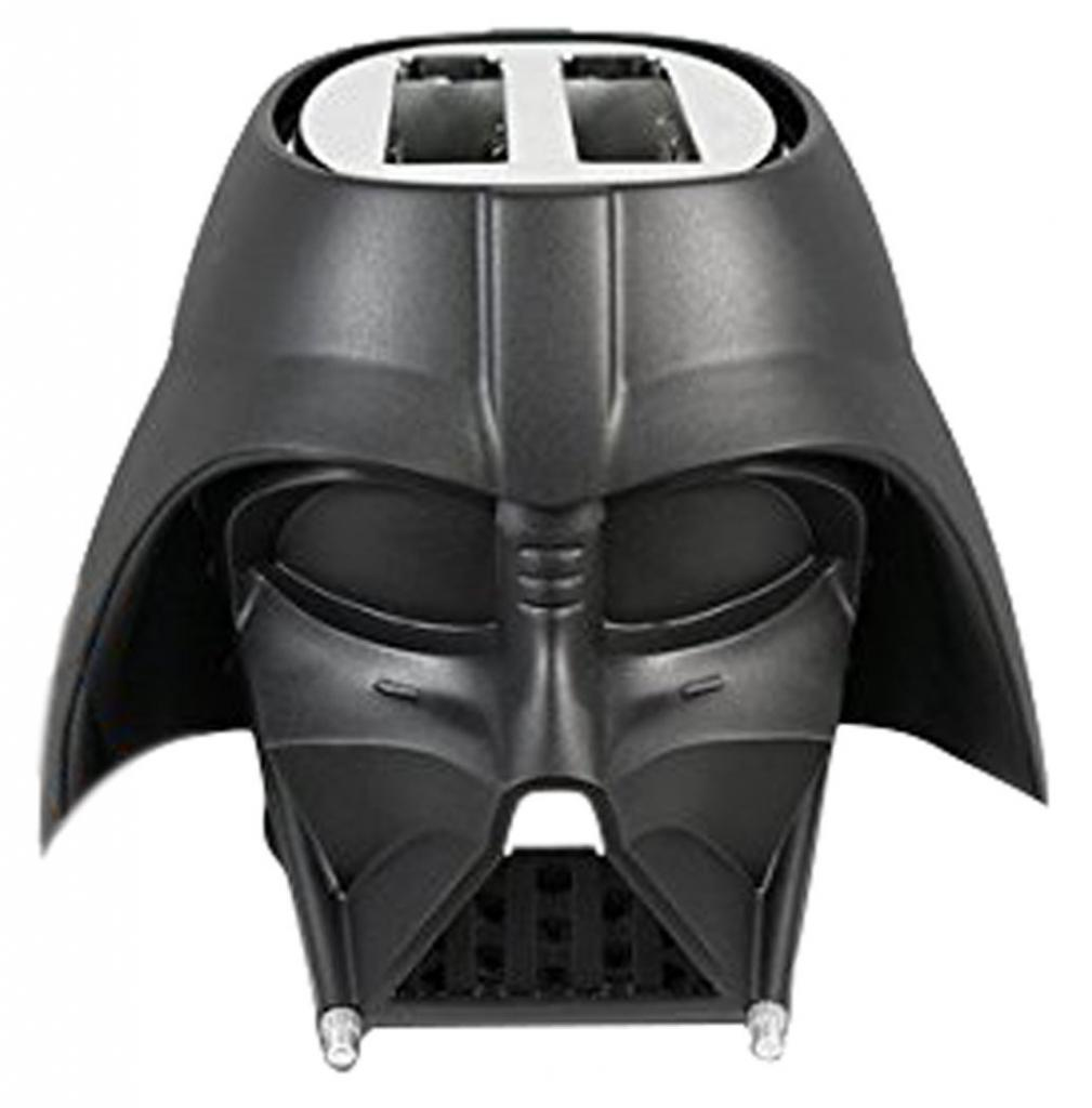 star-wars-darth-vader-bread-toaster