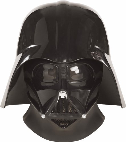 star-wars-ep3-darth-vader-collectors-helmet-costume