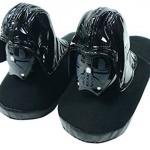 star-wars-plush-darth-vader-slippers-w-textured-soles