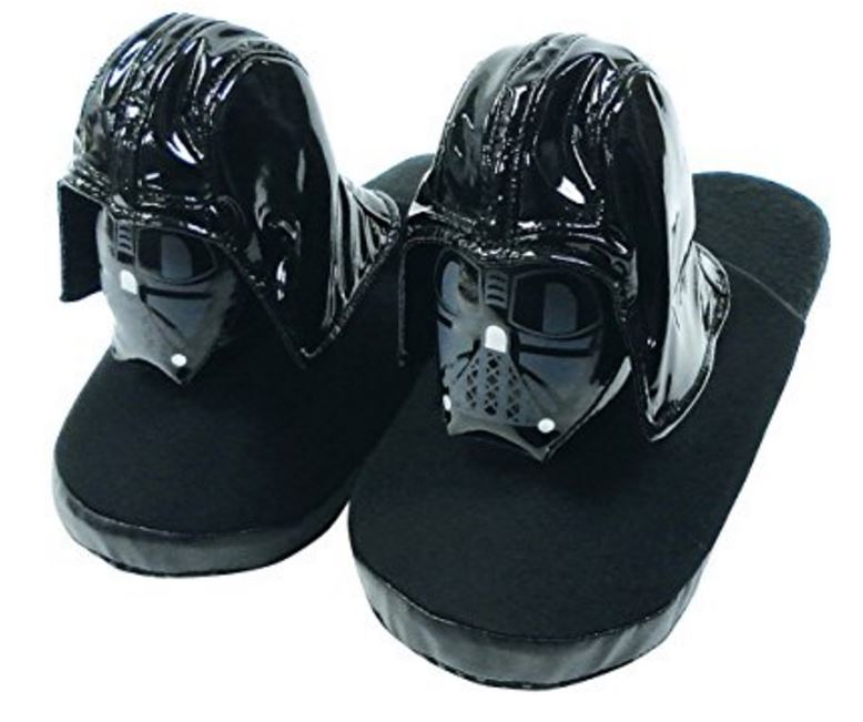 star-wars-plush-darth-vader-slippers-w-textured-soles