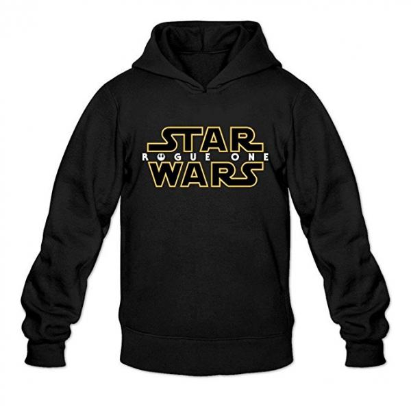 Star Wars Rogue One Hoodie