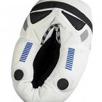 star-wars-storm-troopers-little-boys-slippers
