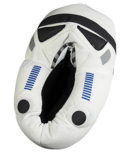 star-wars-storm-troopers-little-boys-slippers