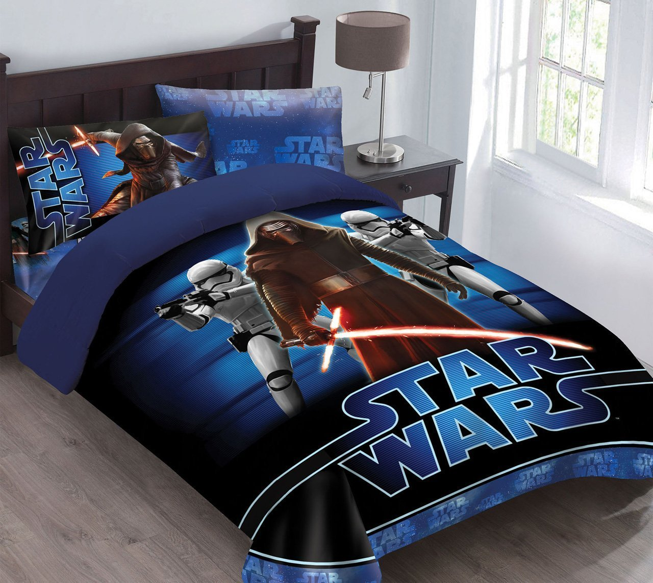 star-wars-the-force-awakens-comforter-set-with-fitted-sheet-full