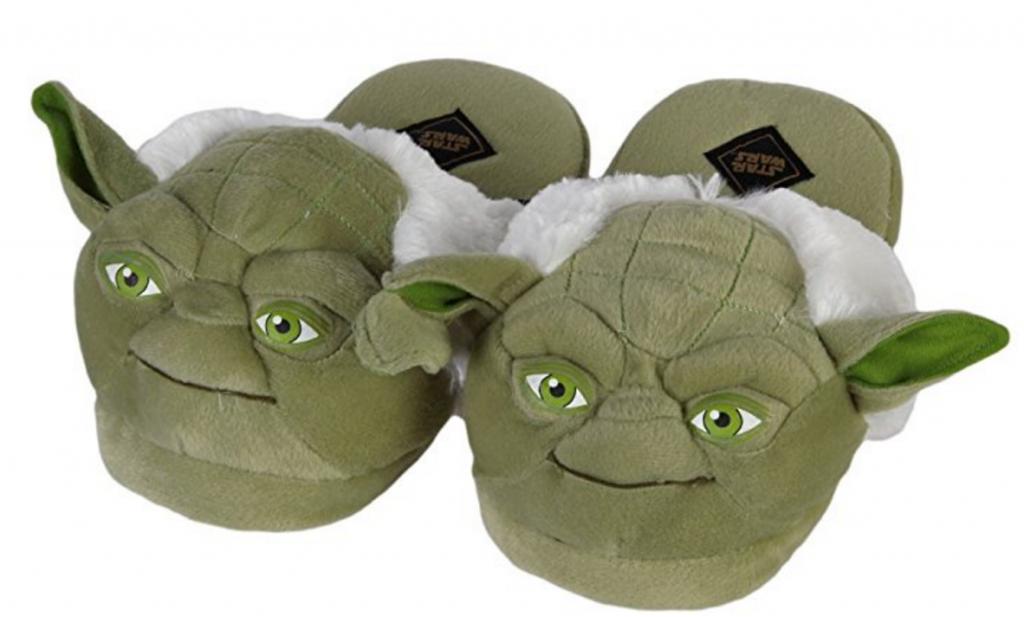 star-wars-yoda-unisex-3d-slippers