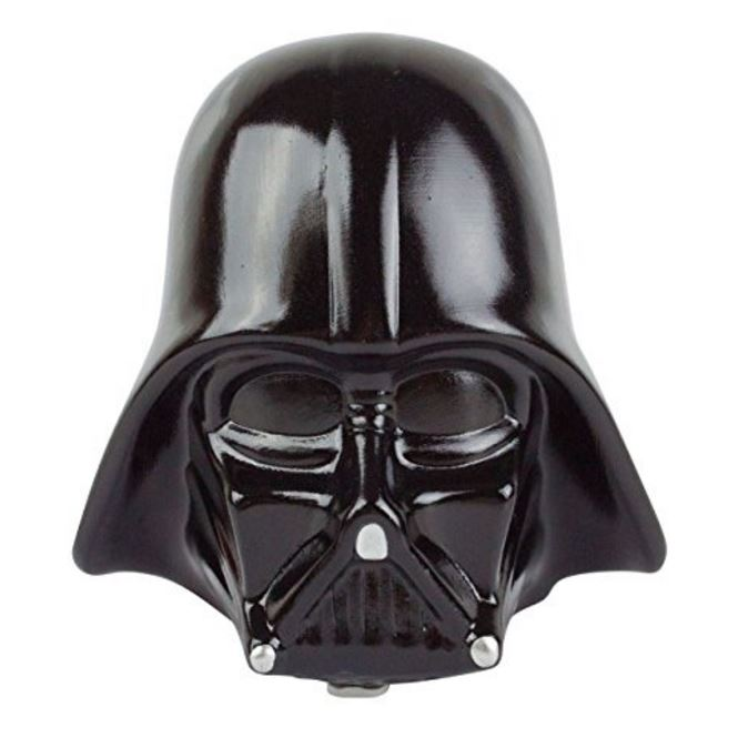star-wars-darth-vader-ceramic-money-bank