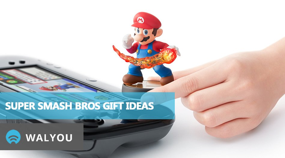 super-smash-bros-gift-ideas