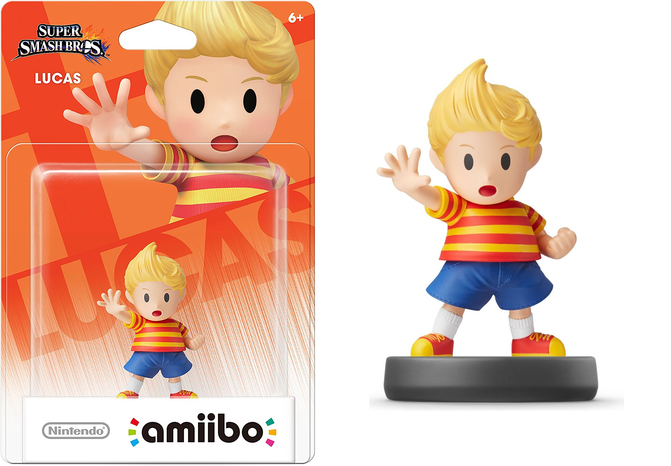 super-smash-bros-gift-ideas-lucas-amiibo-super-smash-bros-series