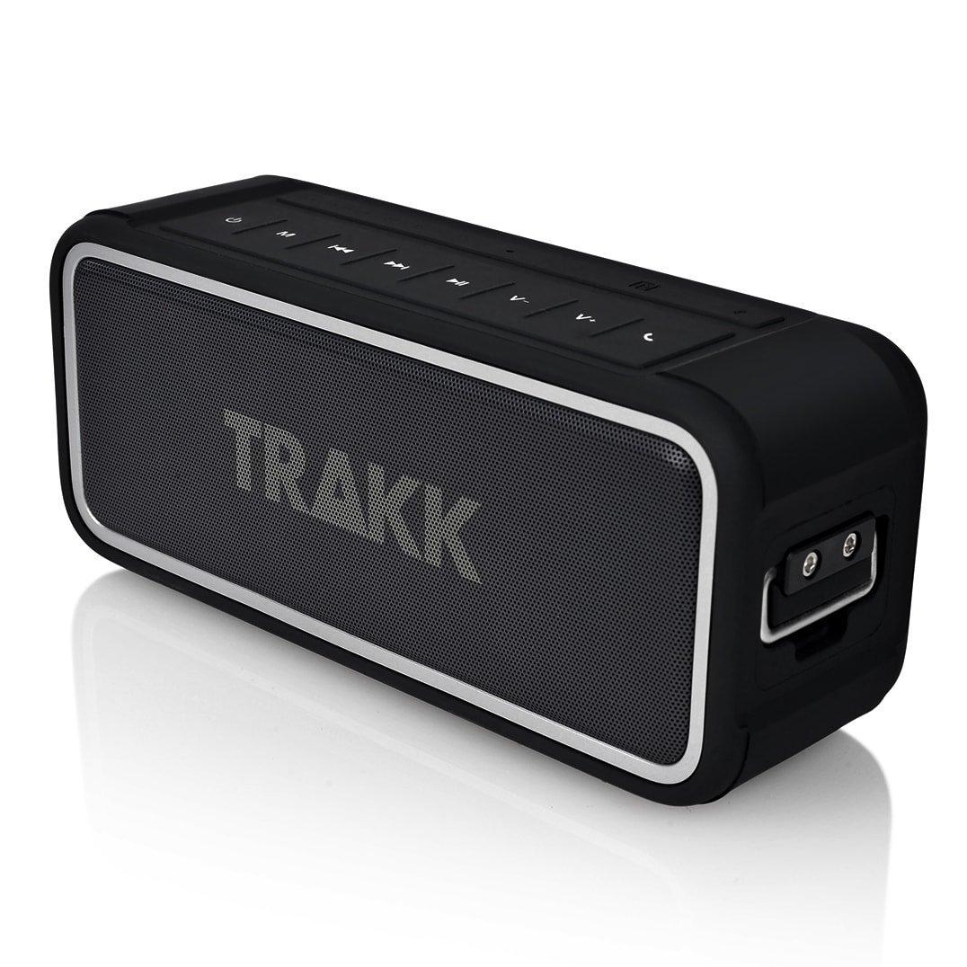 trakk-go