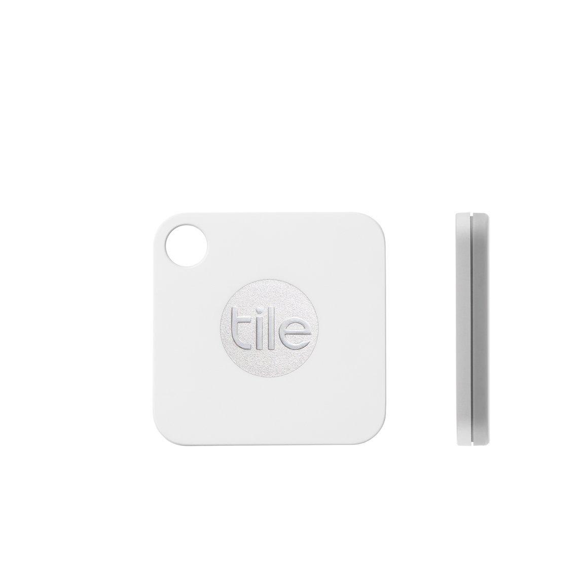 tile-mate-key-finder