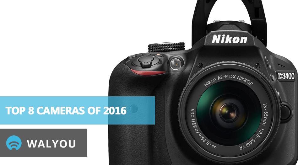 top-8-cameras-of-2016