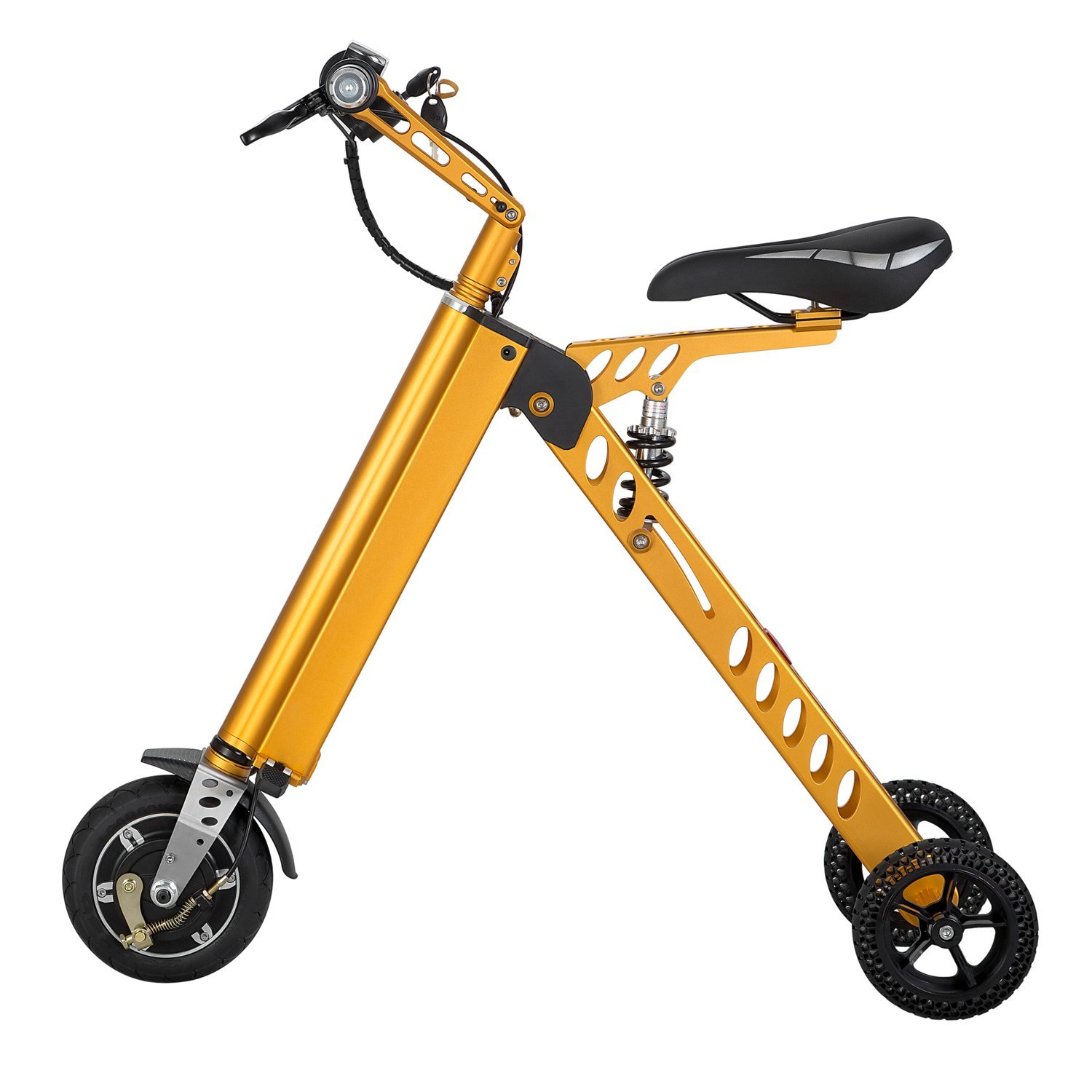 topmate-mini-electric-tricycle