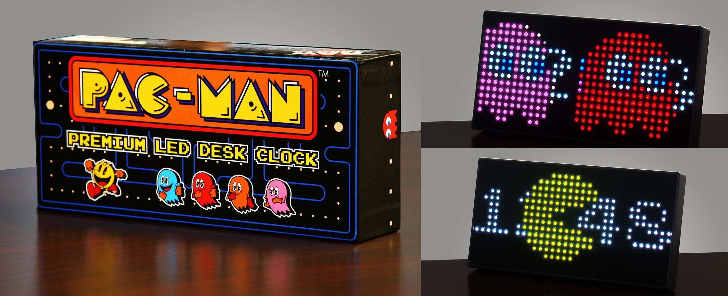 unique-gift-ideas-for-her-ac-man-premium-led-desk-clock