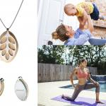 unique-gift-ideas-for-her-bellabeat-leaf-nature-health-tracker-smart-jewelry