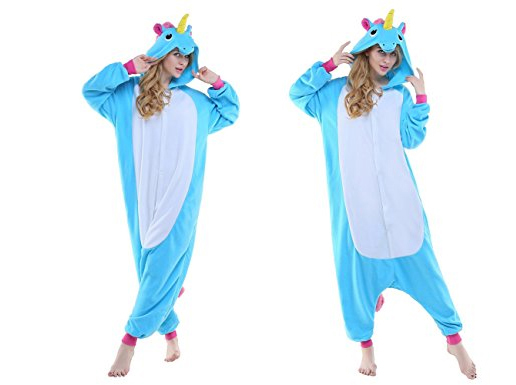 unique-gift-ideas-for-her-unicorn-animal-kigurumi-onesies-pajamas-cosplay-birthday-funny