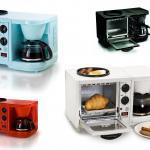unique-gift-ideas-for-herelite-cuisine-ebk-200b-maxi-matic-3-in-1-multifunction-breakfast-center