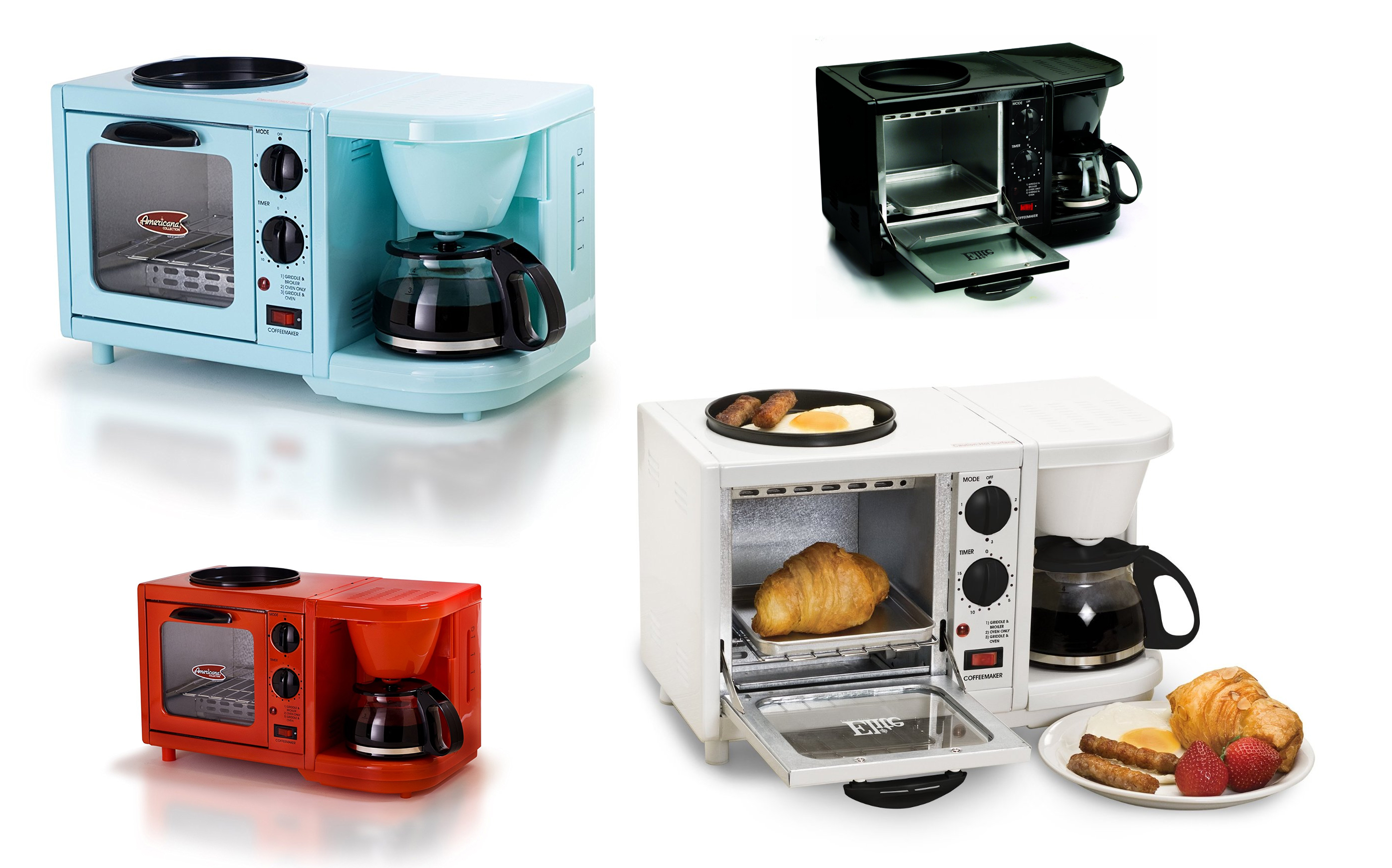 unique-gift-ideas-for-herelite-cuisine-ebk-200b-maxi-matic-3-in-1-multifunction-breakfast-center