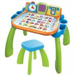 vtech-touch-and-learn-activity-desk