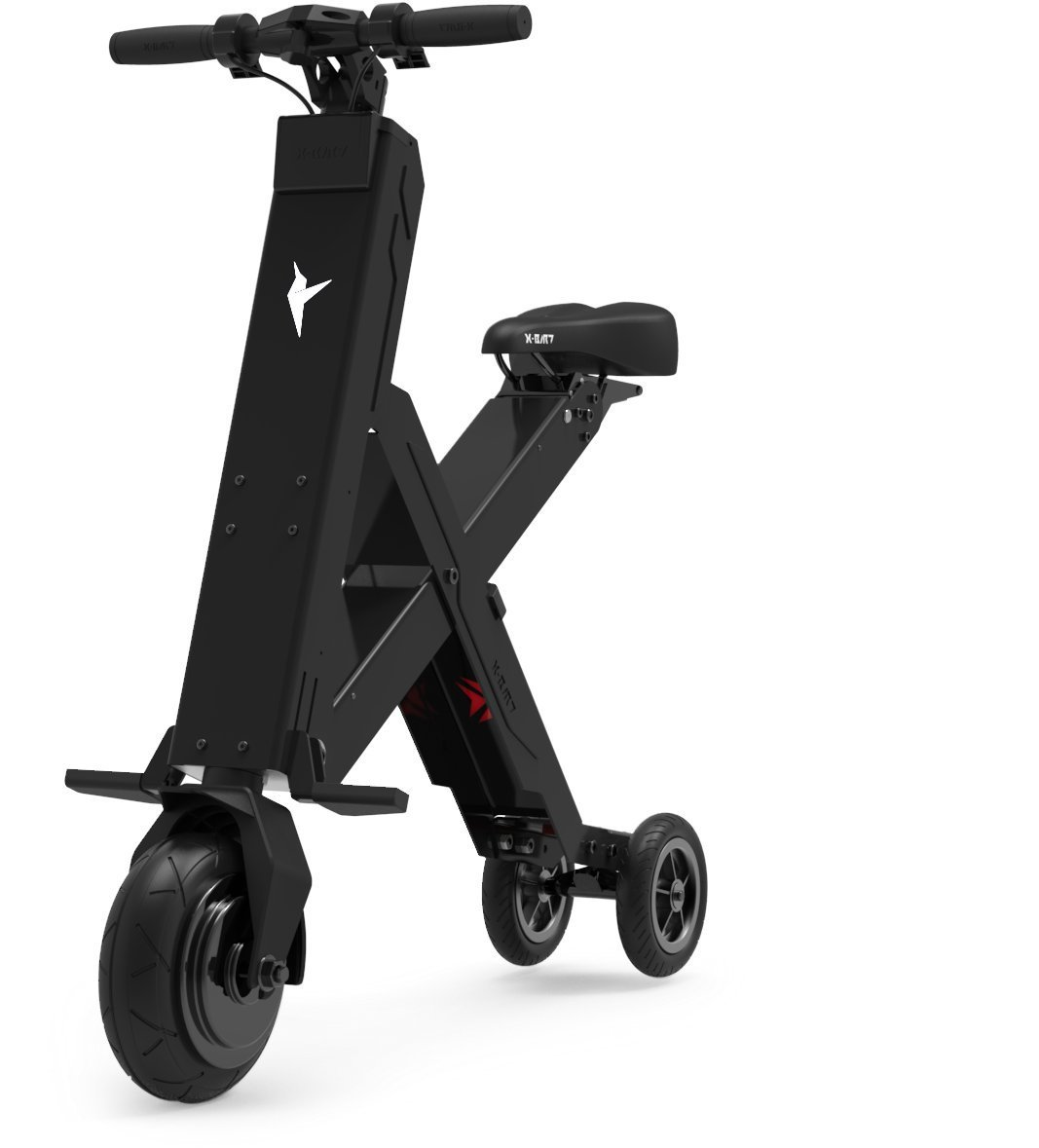 x-bird-foldable-electric-scooter