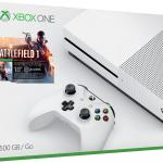 xbox-one-s-500gb-console-battlefield-1-bundle