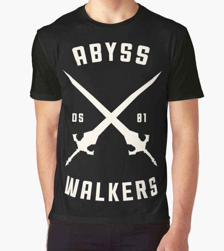 abyss-walkers-dark-souls-t-shirt