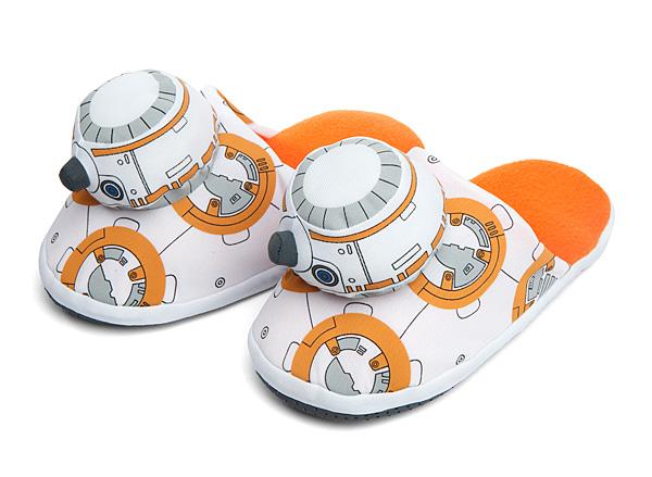 bb-8-slippers