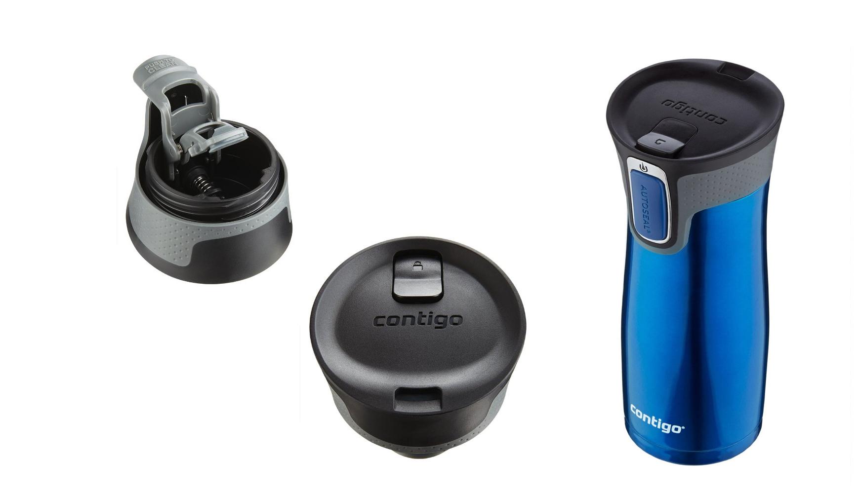 best-2016-contigo-autoseal-west-loop-vacuum-insulated-stainless-steel-travel-mug