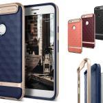 best-2016-google-pixel-case-caseology-parallax-series-modern-slim-geometric-design