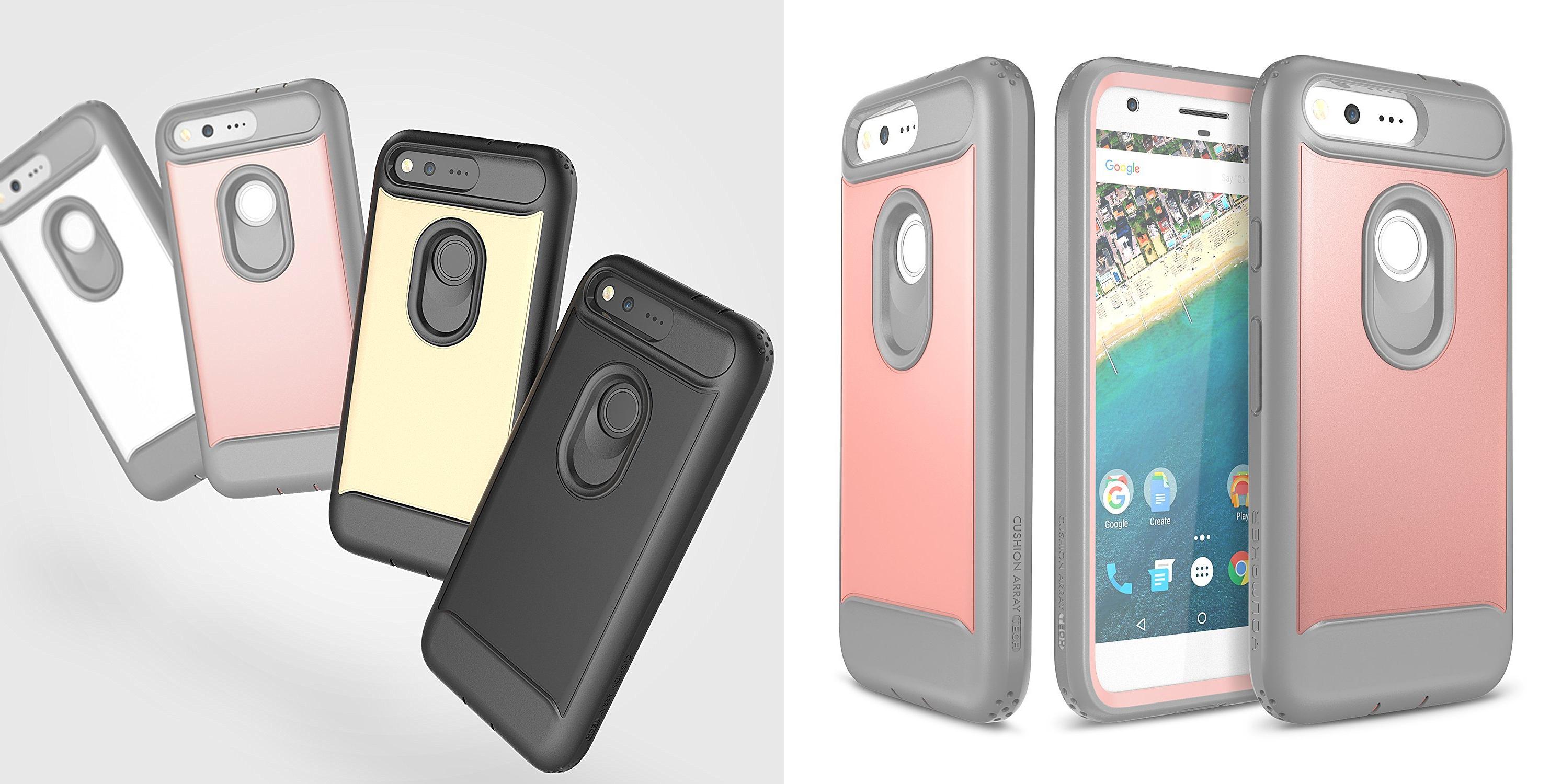 best-2016-google-pixel-case-youmaker