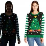 best-2016-ugly-christmas-sweater-womens-light-up-christmas-tree-sweater